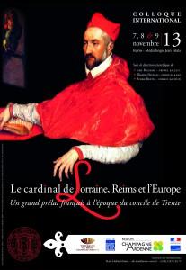 Affiche_Cardinal5