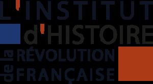 logo_ihrf_18juin2013