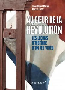 Au-coeur-de-la-Revolution