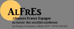 logo_ALFRES_png