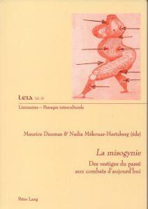la-misogynie-des-vestiges-du-passejpg